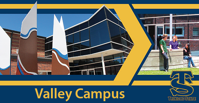 Valley Campus image